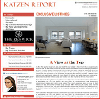 Issue 22, March 2010: A View at the Top